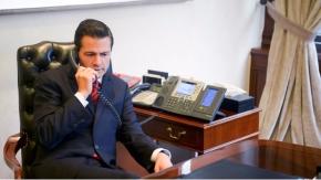 Periodismo Vs Presidente (Esta vez voy a favor delPresidente)