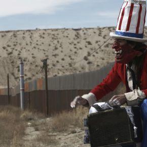 Los 5 golpes con los que México podría tumbar los planes deTrump