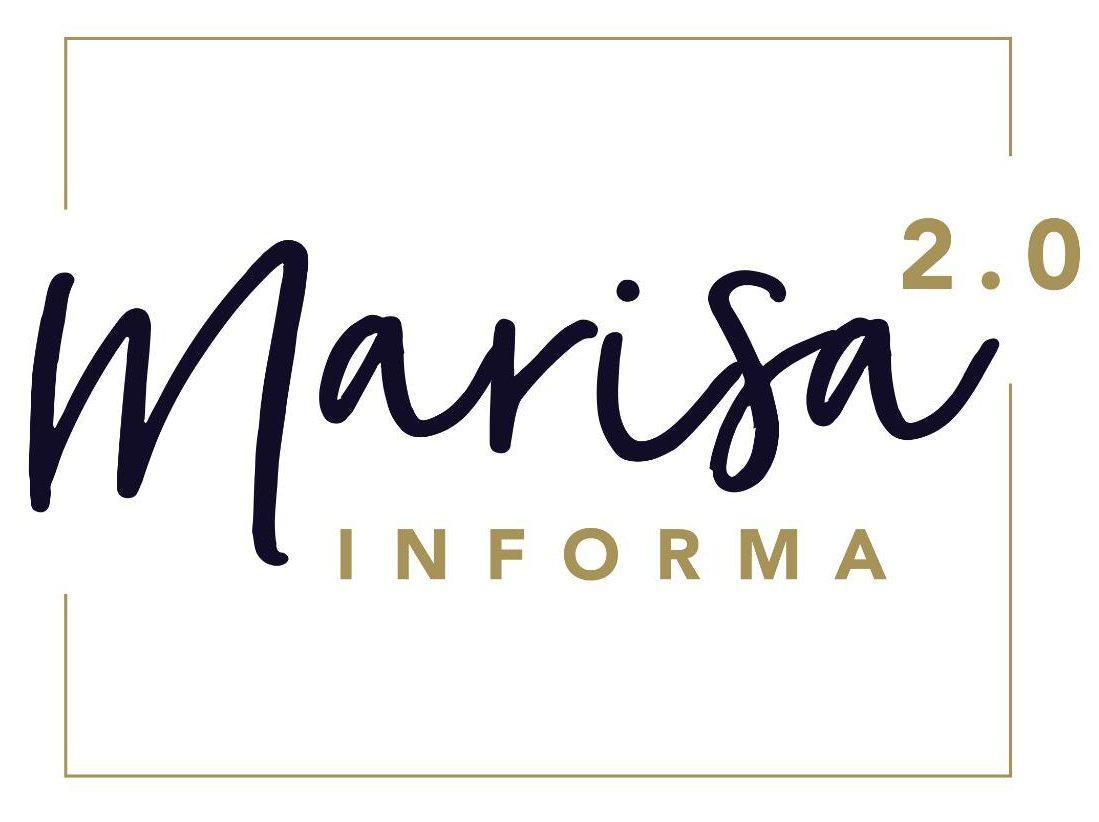 MarisaInforma